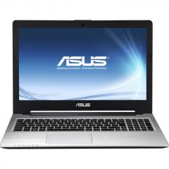 Ноутбук Asus S56CM-DH51-CA