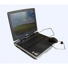Ноутбук Toshiba Satellite 1400