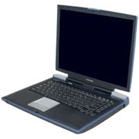 Ноутбук Toshiba Satellite A25-S279