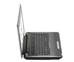 Ноутбук Toshiba Satellite A300-1AM