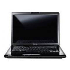 Ноутбук Toshiba Satellite A300-22Z