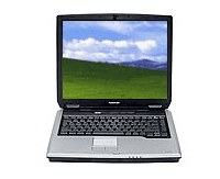 Ноутбук Toshiba Satellite A45-S250