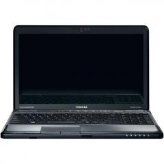 Ноутбук Toshiba Satellite A665-SP6002L PSAW3U