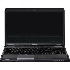 Ноутбук Toshiba Satellite A665-SP6012L PSAW3U