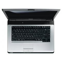 Ноутбук Toshiba Satellite L300-21L