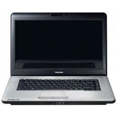 Ноутбук Toshiba Satellite L450-17E
