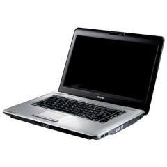 Ноутбук Toshiba Satellite L450
