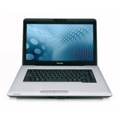 Ноутбук Toshiba Satellite L455