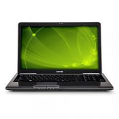 Ноутбук Toshiba Satellite L675-110