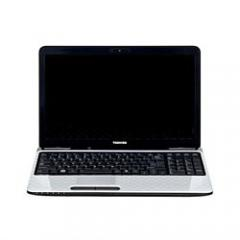 Ноутбук Toshiba Satellite L750-129