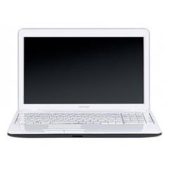 Ноутбук Toshiba Satellite L750-1N6