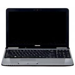 Ноутбук Toshiba Satellite L755-16U