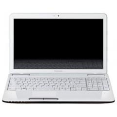 Ноутбук Toshiba Satellite L755-18N