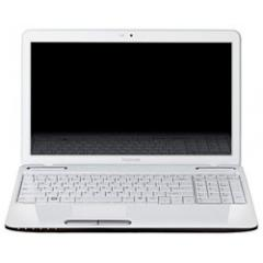 Ноутбук Toshiba Satellite L755-1FK