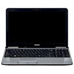 Ноутбук Toshiba Satellite L755-1M0