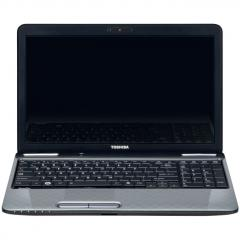 Ноутбук Toshiba Satellite L755-SP5101CL PSK1WU