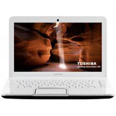 Ноутбук Toshiba Satellite L830-106