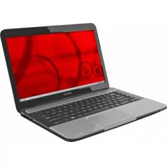 Ноутбук Toshiba Satellite L840