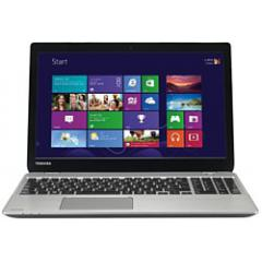 Ноутбук Toshiba Satellite M50-A-108
