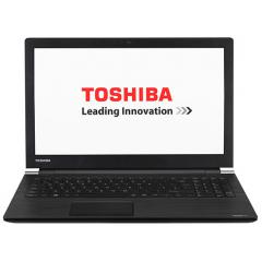 Ноутбук Toshiba Satellite Pro A50-C-1MM
