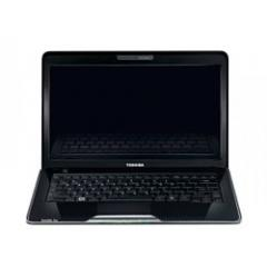 Ноутбук Toshiba Satellite T130-10G