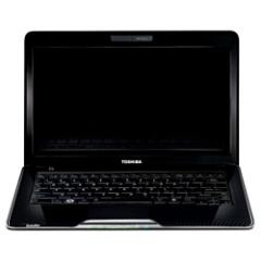 Ноутбук Toshiba Satellite T130-14X