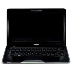 Ноутбук Toshiba Satellite T130-15L
