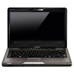 Ноутбук Toshiba Satellite U500-10K