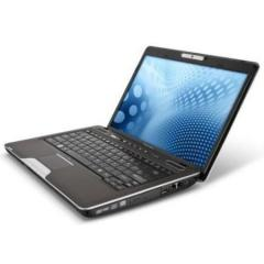Ноутбук Toshiba Satellite U500