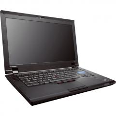Ноутбук Lenovo ThinkPad L412 0553AC3