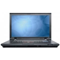 Ноутбук Lenovo ThinkPad L512