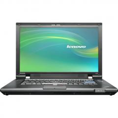 Ноутбук Lenovo ThinkPad L520  5017CB7