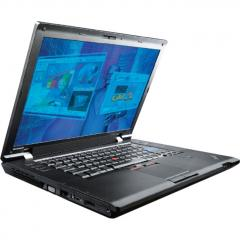 Ноутбук Lenovo ThinkPad L520 5016W3D
