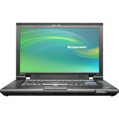 Ноутбук Lenovo ThinkPad L520 5016W6J