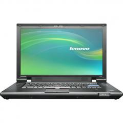 Ноутбук Lenovo ThinkPad L520 5016W6T
