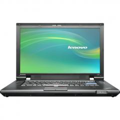 Ноутбук Lenovo ThinkPad L520 5017W4U