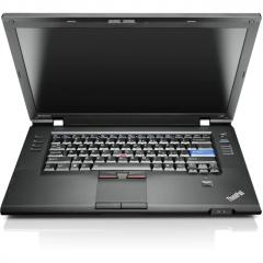 Ноутбук Lenovo ThinkPad L520 5017W7G