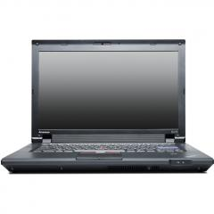 Ноутбук Lenovo ThinkPad SL410 28427PU