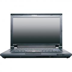Ноутбук Lenovo ThinkPad SL410 2842F7U