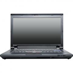 Ноутбук Lenovo ThinkPad SL410 2842F9U