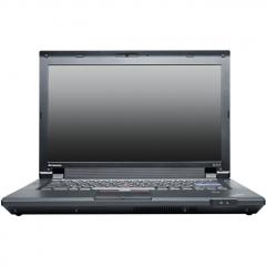 Ноутбук Lenovo ThinkPad SL410 2842K4U