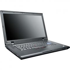 Ноутбук Lenovo ThinkPad SL510 2847CZU