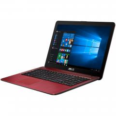 Ноутбук Asus VivoBook X540LA  Brown