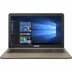 Ноутбук Asus VivoBook X540YA  Chocolate Black
