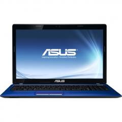Ноутбук Asus X53SD-RS51