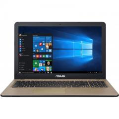 Ноутбук Asus X540LJ  Chocolate Black
