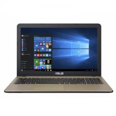 Ноутбук Asus X540SA  Chocolate Black