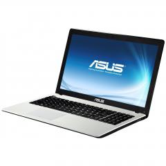 Ноутбук Asus X550CC  Dark Grey