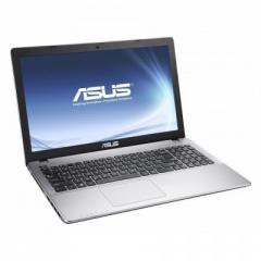 Ноутбук Asus X550ZE X550ZE-DM067D Dark Gray