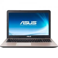 Ноутбук Asus X555LF  Dark Brown